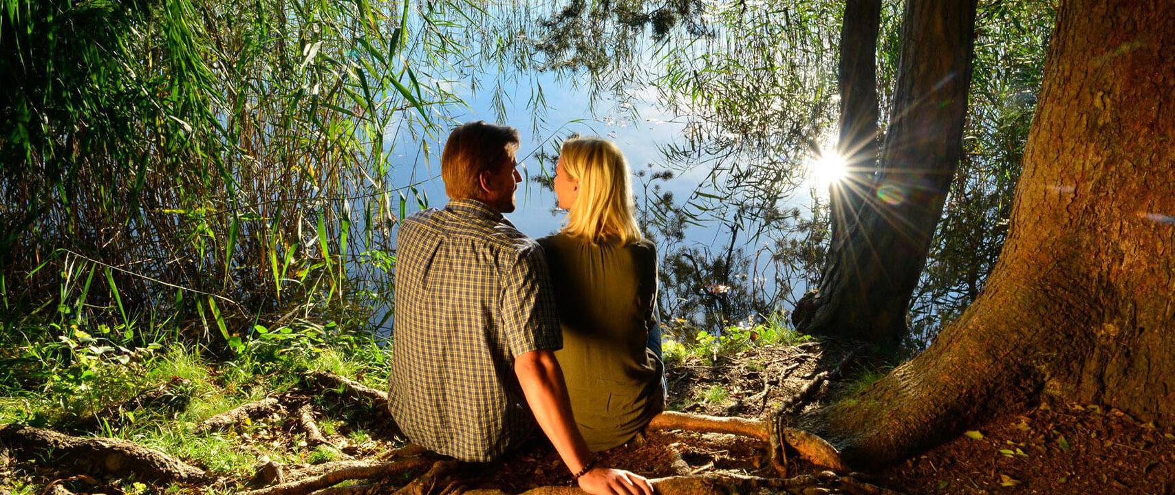 Kontaktanzeigen Kramsach (Kufstein) | Locanto Dating